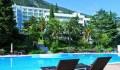 Riviera pool_008