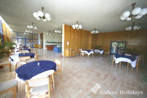 Bugarska Nesebar Hotel Hawaii Hawaii Nesebar Bugarska